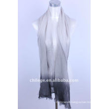 women scarf for crinkle style