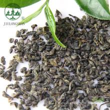 2021 New Favorable Organic Certified 41022A Vietnamese Chunmee Green Tea