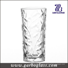 Glass Cup (GB040908SY)