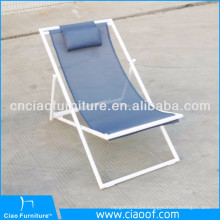 Professional Factory Cheap Wholesale Good Quality Recliner Chairs Garden