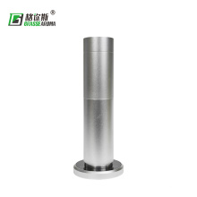 Cylinder Electric Air Freshener Dispenser with 300m3 for Shops