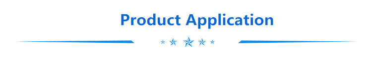 Product Application1