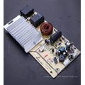 Hochwertige Universal Induction Herd Leiterplatte PCB / PCBA
