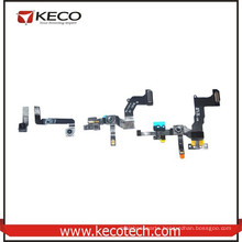 New Front Camera Ribbon Flex Cable Replacement for iPhone