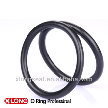 Valast 9905 AED anillo tórico