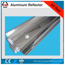 fluorescent light filters on sale