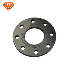 DINgxiang JIS carbon steel flanges