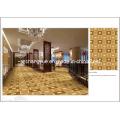 Machine Made High Quality Inkjet Nylon Hotel Carpet
