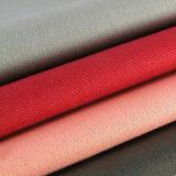 High-quality 100% Cotton Fabric