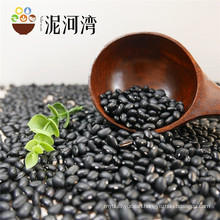High Quality Organic Chinese Small Black Kidney Bean
