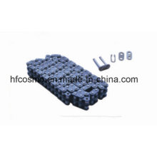 Haute performance Suzuki M13A Timing Chain Kit Manufacture