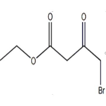 Químico orgánico 4-bromoacetoacetato de etilo
