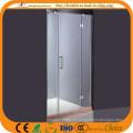 Scharnier Tür Bad Bildschirm (ADL-8A2)