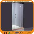 Hinge Door Bath Screen (ADL-8A2)