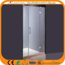 1 боковой экран шарнир двери ванной Адл-8A2