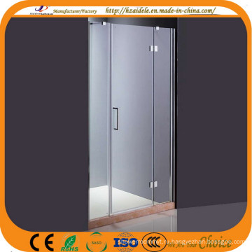 Шарнир экрана дверь ванной (АДЛ-8A2)