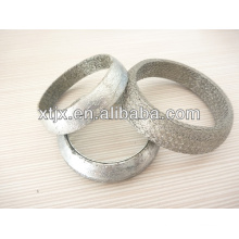 high quality hot sale muffler exhaust gasket