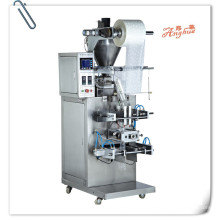 Automatic Semifluid Packing Machine for Fruit Salad (AH-BLT500)