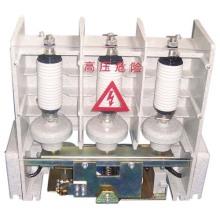 VSHC-7.2B Vacuum Contactor