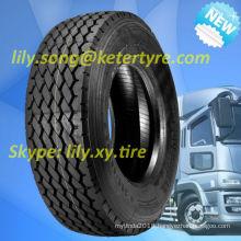 Truck Tyre 385/65R22.5 425/65R22.5 445/65R22.5
