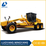China Cheap 200hp Motor Grader PY200M for sale