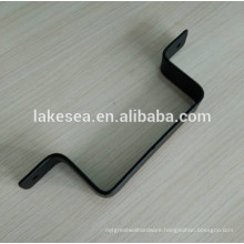 Ningbo Steel fancy door handles