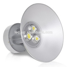 Fabriqué en Chine 150W LED Mine Light conduit haute lumière de la baie led éclairage AC 90V-277V