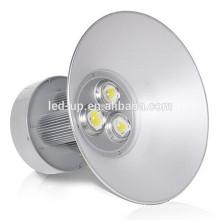 Made-in-China 150W LED Mine luz levou luz de bay bay levou iluminação AC 90V-277V