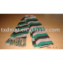new fashion long scarf