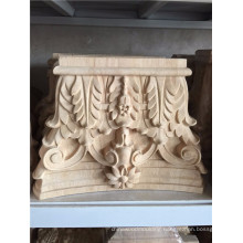 cnc wood carving /treated wood mouldings/wood carving patterns