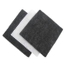 Tecido geotêxtil de reforço de solo 300gsm