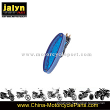 LED Motorcycle Tail Light Fits for Specific