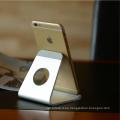 ORICO AMS1 Soporte de teléfono / tableta de aluminio