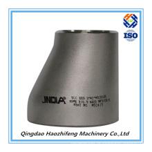 Edelstahlteile für geschweißte Reducer S31803