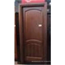 Proyecto puerta (ED020)