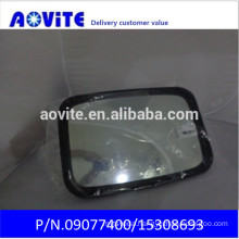 side mirror for terex