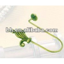 Metal Curtain Tieback,Curtain Tiebacks India