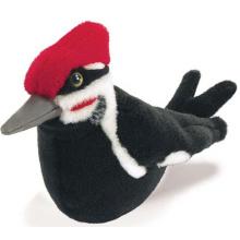 Wholesale Stuffed Animal Bird Plush Toy