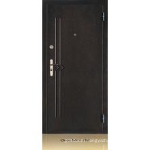 Russia Door (WX-S-198)