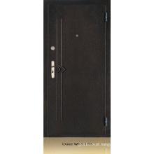 Porta Rússia (WX-S-198)