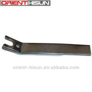 Compresor de resorte de válvula válvula primavera compresor herramientas, HS-116