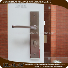 Cerradura de puerta profesional del panel con alta calidad