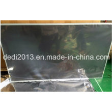 LCD Panel LC470eun-Sfm1 Industrial LCD Panel