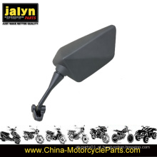2090577 espelho retrovisor para motocicleta