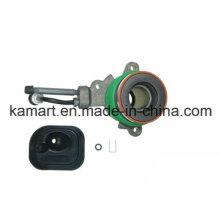 Hydraulic Clutch Releasing Bearing 94zt-7A564-Ba/7113401/N1767SA/510 0066 10 for Ford Contour Mystique L4 2.0 Litros 96-01