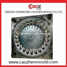 Buena calidad / inyección plástico cuchara molde