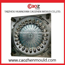 Good Quality/Injection Plastic Spoon Mould