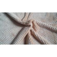 2016 New Style Super Soft New 3D Embossed Flannel Fleece Blanket / Cut Fleece Blanket