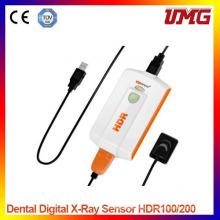 Dental Sensor, Dental X-ray Sensor