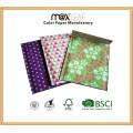 Customizable Size 21.5*17cm Color Printed Bubble Envelopes